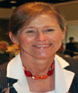 Janice  C  Probst