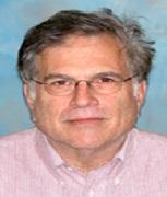 Jeff Derevensky