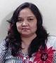Kamla Pathak