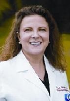 Lisa Beth Spiryda