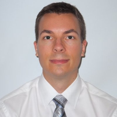Michael Maksimowski