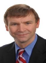 Mike Stitely