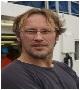 Olaf Dellwig