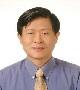 Po-Hsien Hsu