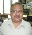 Rahman S.M.K.