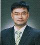 Sungwon Kim