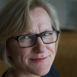 Astrid Muller