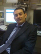 Carlo Lai