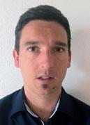 Dario Novak