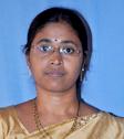 Surekha Ch