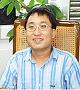 Hung-Chih Hung