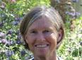 Juliet C. Stromberg
