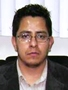 Alberto Jorge Rosales Silva