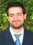 Fernando Bobillo
