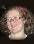 Karen Renaud