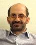 Rasool Jalili