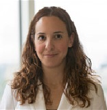 Ana Quinones