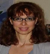 Livia  Augustin