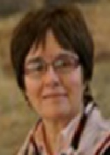 Mary McEniry