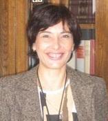 Biljana Antonijevic