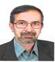 Ahmad Khodadadi