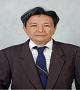 Hidayat Pawitan