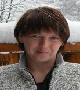 Sylke Hilberg