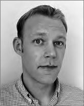 Christian Arvei Moen