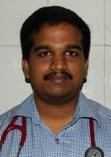 Ranjith.MP