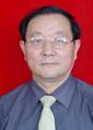 Xin Du