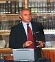 Francesco Bandello