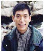 Jun (Jim) Xu