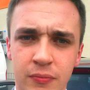 Grzegorz Onik