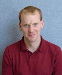 Jonathan Fulford