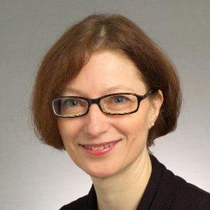 Leela Ristolainen