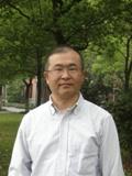 Shuqing Chen