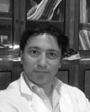 Antonio La Marca