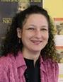Isabelle Touitou
