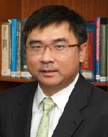 LAM Ching-wan
