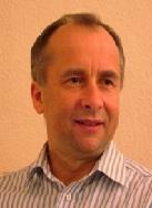 Marek Switonski