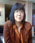 Tomoko Obara