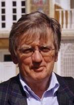Ulrich Langenbeck