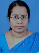 V.Vijaya Padma