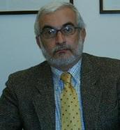 Claudio Puoti