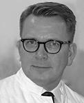 Jorg Eberhard