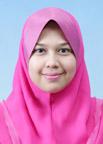Nurul Asma Abdullah