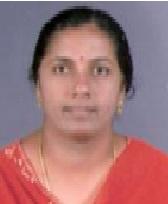 K. Purna Sai