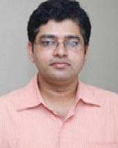 Rupesh Kumar Pati