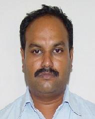 Veeresh P. Veerapur