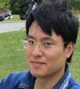 Zhijun Wang